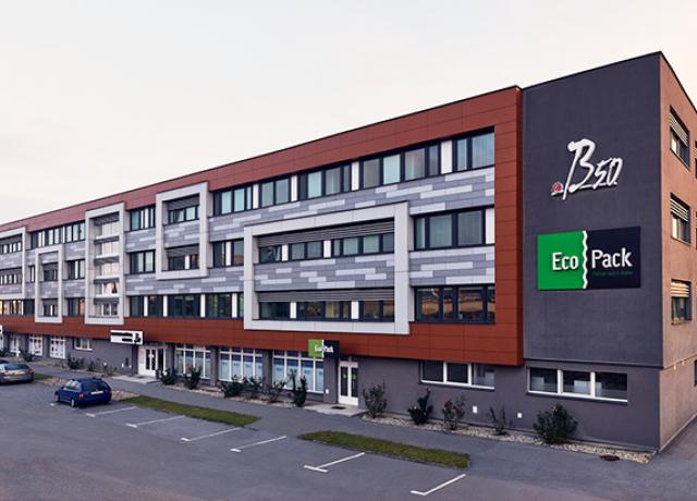 Eco-Pack Prešov